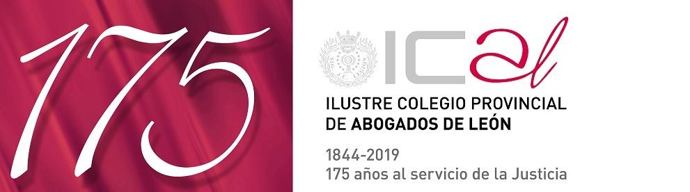 ILUSTRE COLEGIO DE ABOGADOS DE LEÓN