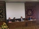 Curso sobre el nuevo Baremo de Tráfico. León y Ponferrada 10 de febrero 2016. Fotos