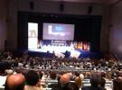 La Abogacía institucional debate en Vigo sobre el futuro de la profesión