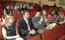 Concluye el Curso de Mediación Familiar con 39 alumnos