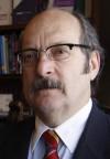 El decano del Colegio de Abogados no se presentará a la reelección en octubre