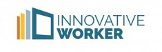 Innovate worker